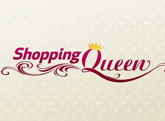 Shopping Queen Sprüche